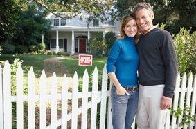 Helping make homeownership a possiblity