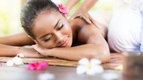 massage so'intuitif à domicile