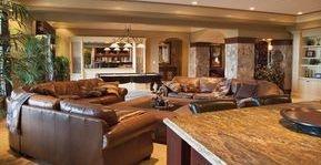 New Jersey Estate Liquidation