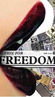 Freedom of Speech in Greece frogotten . Learn why
