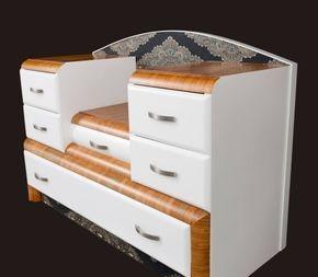 furniture modifications perth