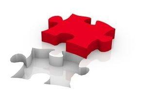 organizational design organization development