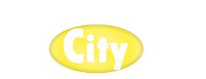 city taxis worcester Logo