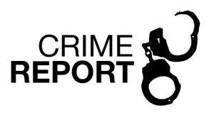 Fresno Crime Reports