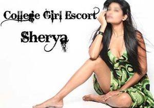 sherya-image.jpg