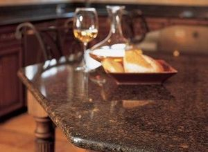 Laminate countertops Halifax,Dartmouth