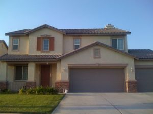Window Cleaning Rancho Cucamonga