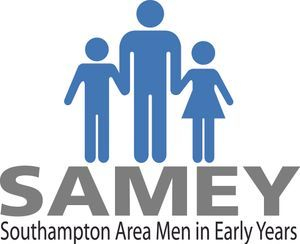 Southampton Area Men in Early Years