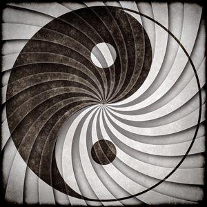 Balance to Mind, Body and Spirit with Massage