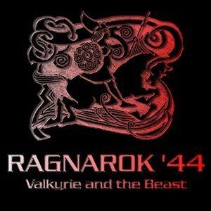 [Ragnarok44_6]