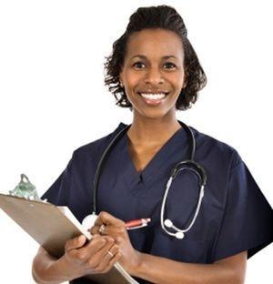 Certified gynecologists in Pretoria