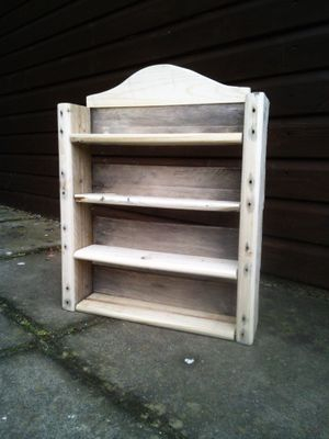 The Pallet Project Pallet Furniture For Sale