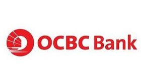 This image has an empty alt attribute; its file name is OCBC.jpg