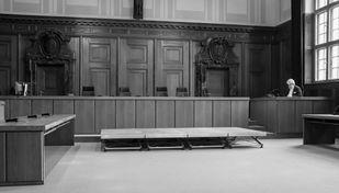 DUI Defense Jacqueline Porter 509-747-1817