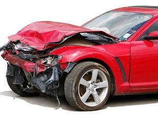 Auto Body Repair Cars