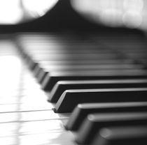 PRODUTION,PIANO LESSONS