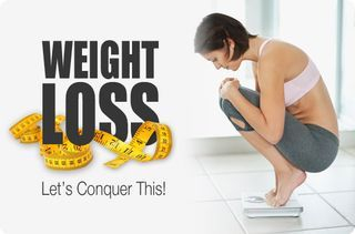 Weight Loss management programs