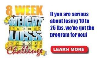 Weight Loss Program, Windsor ON