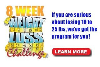 Best Weight Loss Programs, Windsor ON