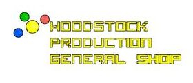 Woodstock Production General Shop Image