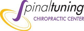 Affordable Chiropractic at a low flat fee