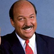 Mean Gene Okerlund - 2016 Colleague Division Inductee