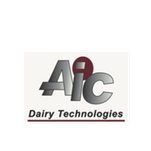 AIC Detachers Dairy Equipment
