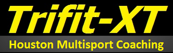 Trifit-XT Houston Multisport Coaching
