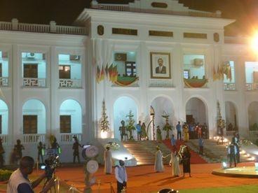 Ministère des Arts et de la Culture - Cameroun dans Ministère des Arts et de la Culture 1421520261802-1