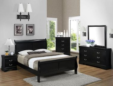 Riverside discount furniture children 39 s for Affordable furniture 290