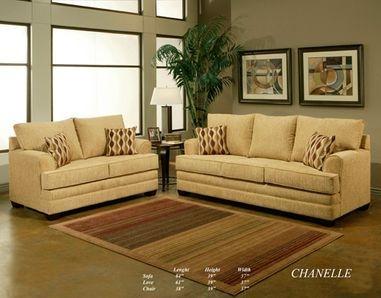 Riverside Discount Furniture