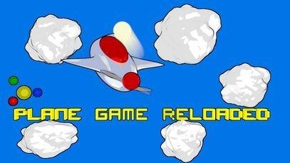 buy plane game reloaded for windows 64 bit pc's.