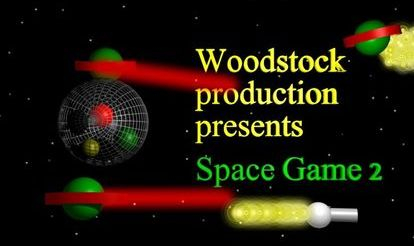 buy space game 2 for windows 64 bit pc's.