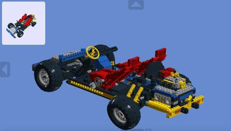 New_LEGO_Car_chassis__lxf-1.jpg