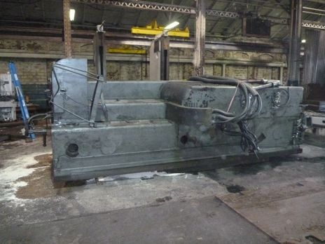 Industrial machinery solutions inc 727 216 2139 7 240 for Floors xtra inc ingersoll on