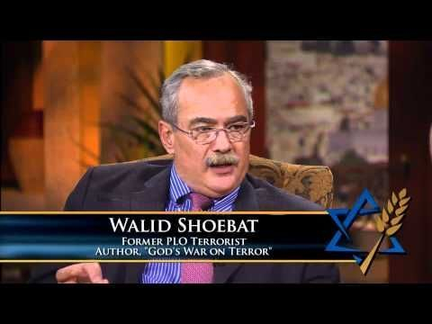 Prophecy Videos on Walid Shoebat