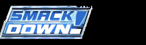 TNA-1.png