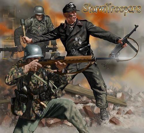 [Sturmtrooperspic101_zps9efab5f1]