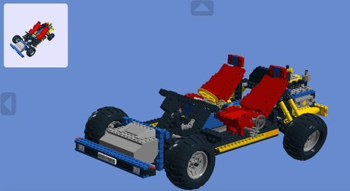 New_LEGO_Car_chassis__lxf.jpg