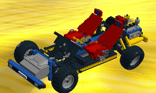 New_LEGO_Car_chassis__lxf%202.png