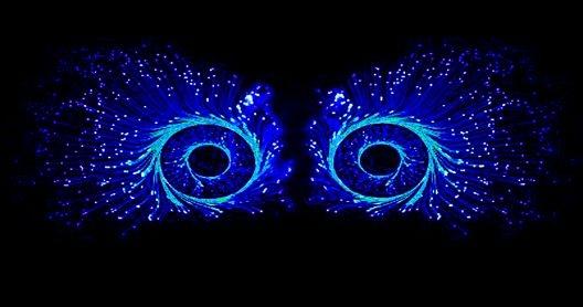 Orbital angular momentum of light