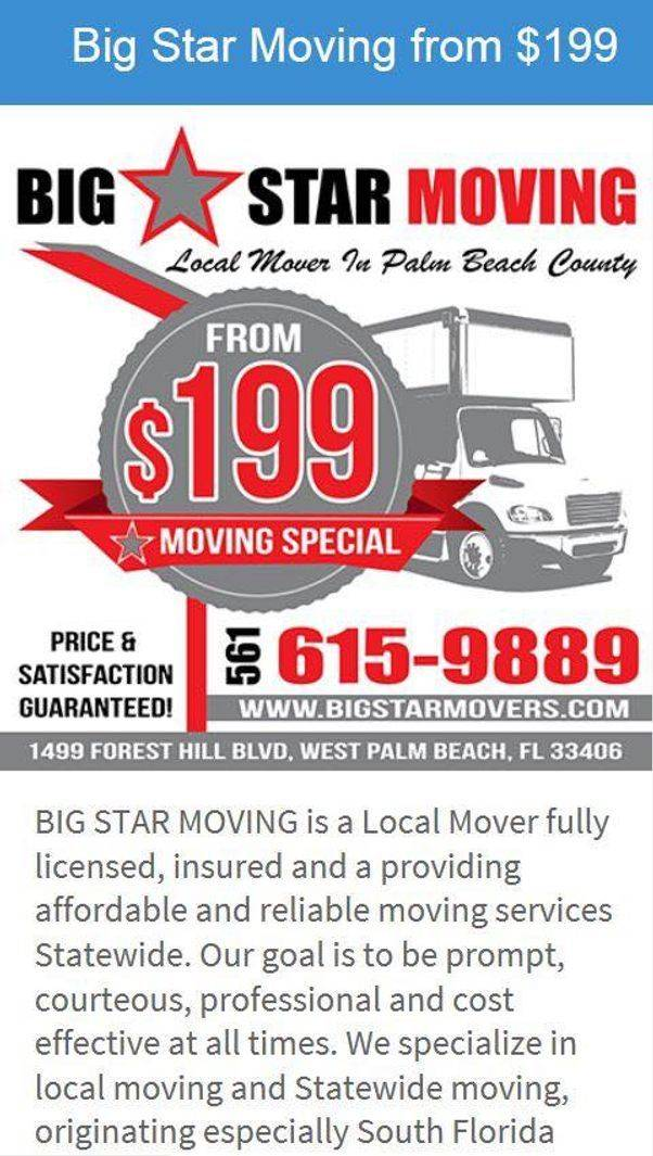 West Palm Beach, FL Mover, Mover in West Palm Beach, FL , Local Mover West Palm Beach, FL , Move West Palm Beach, FL , Moving to West Palm Beach, FL , West Palm Beach, FL Moving Company, West Palm Beach, FL Moving Service, Local West Palm Beach, FL mover,, West Palm Beach, FL Insured Movers, West Palm Beach Mover, Mover in West Palm Beach, Local Mover West Palm Beach, Move West Palm Beach, Moving to West Palm Beach, West Palm Beach Moving Company, West Palm Beach Moving Service, In West Palm Beach mover, Storage in West Palm Beach, Movers, West Palm Beach Moving, Piano Mover West Palm Beach, Movers West Palm Beach- Local Movers & Storage to West Palm Beach- We are Movers of Families in West Palm Beach, A Full Service Mover West Palm Beach. Movers West Palm Beach, FL , Mover in West Palm Beach, FL, Storage in West Palm Beach FL , Towers of West Palm Beach, Villa Biscayne movers, movers West Palm Beach, movers in West Palm Beach, moving companies in West Palm Beach, movers and West Palm Beach, moving company in West Palm Beach, local movers West Palm Beach. West Palm Beach, Fl, West Palm Beach moving, West Palm Beach mover, West Palm Beach local movers, West Palm Beach moving company, West Palm Beach moving services, West Palm Beach local moving, moving, movers.