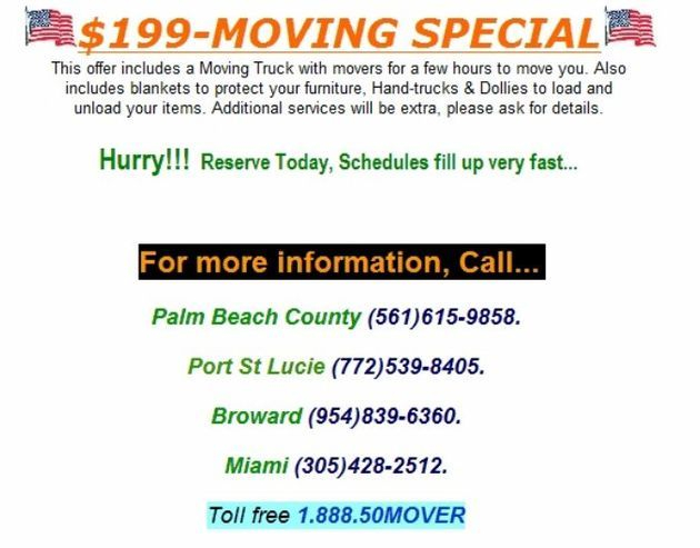 movers West Palm Beach, movers in West Palm Beach, moving companies in West Palm Beach, movers and West Palm Beach, moving company in West Palm Beach, local movers West Palm Beach. West Palm Beach, Fl, West Palm Beach moving, West Palm Beach mover, West Palm Beach local movers, West Palm Beach moving company, West Palm Beach moving services, West Palm Beach local moving,