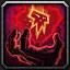 Les classes trolles emblématiques Spell_deathknight_bloodtap