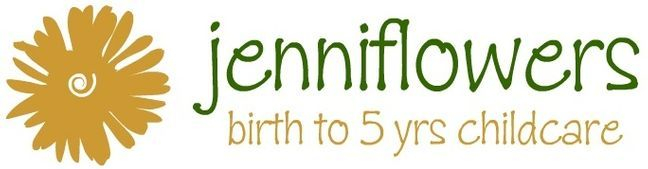 Jenniflowers Childcare Birth to 5 years Education and Care
