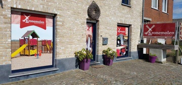 Brasserie Zedelgem
