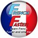 French Faster is an online French language school.