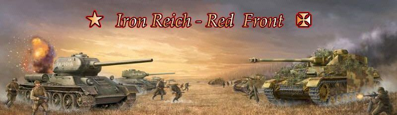 [Red%20Front%20Coop%20campaign]