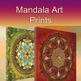 Mandala Canvas Prints - icon