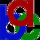 logo anangpur building centre